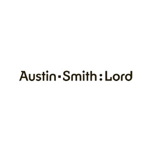 MSAFE - Austin Smith Lord logo