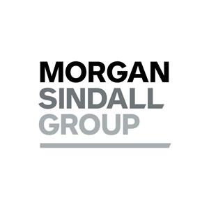 MSAFE - Morgan Sindall Group logo
