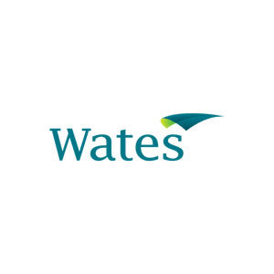 MSAFE - Wates Group logo