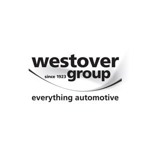 MSAFE - Westover Group logo